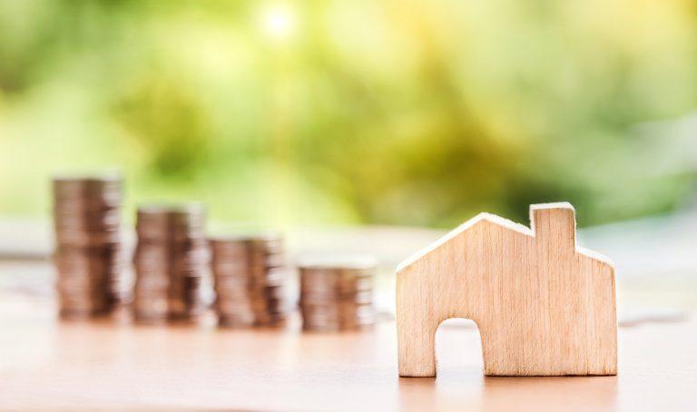 Meglio comprare casa oppure affittarla? Qual è la situazione del mercato immobiliare oggi