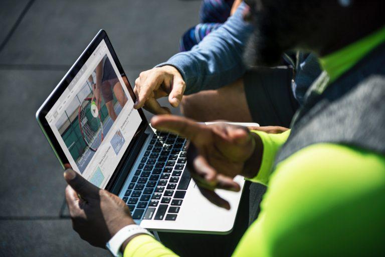 Content Marketing - Cosa è? Quali sono i benefici per il tuo sito
