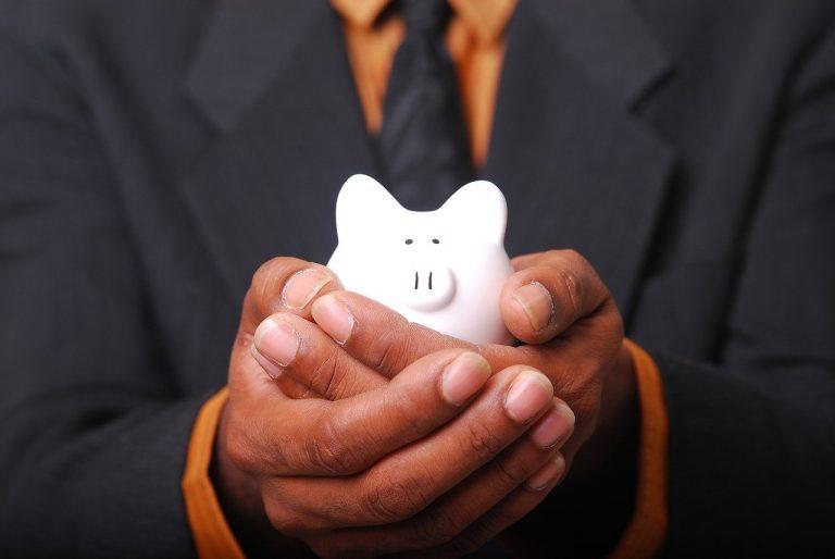 Prestiti in busta paga: quanti se ne possono richiedere?