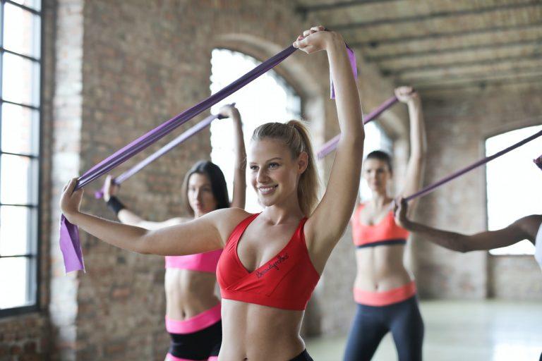 Lo sport è la migliore medicina: ecco come non ammalarci facendo attività fisica