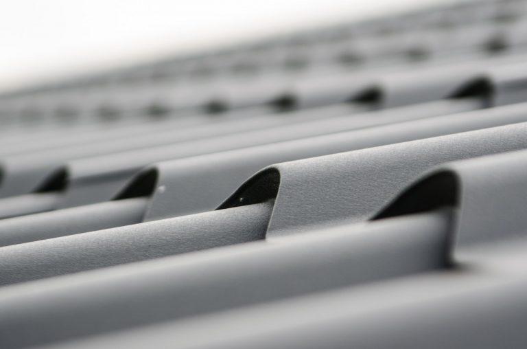 Ristrutturazioni: come e perché coibentare un tetto