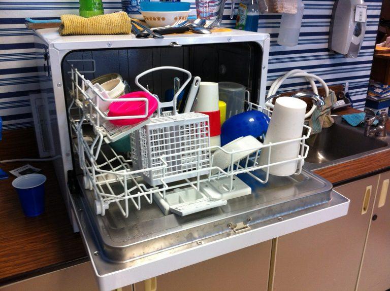 Come scegliere la migliore lavastoviglie in base alle proprie esigenze